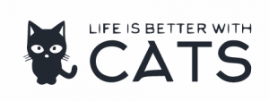 Cat reviews and information., Life is better with cats!